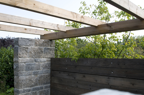 schittenhelm galabau ludwigsburg. Black Bedroom Furniture Sets. Home Design Ideas